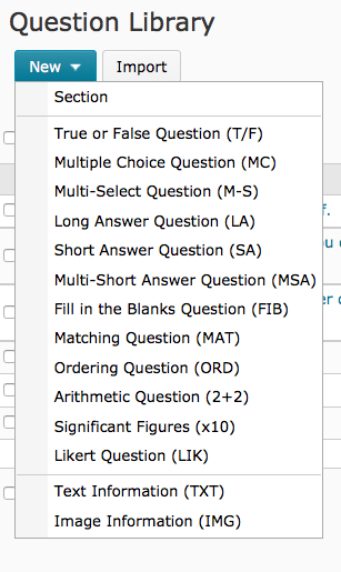 assessment_-_quizzes - Wiki