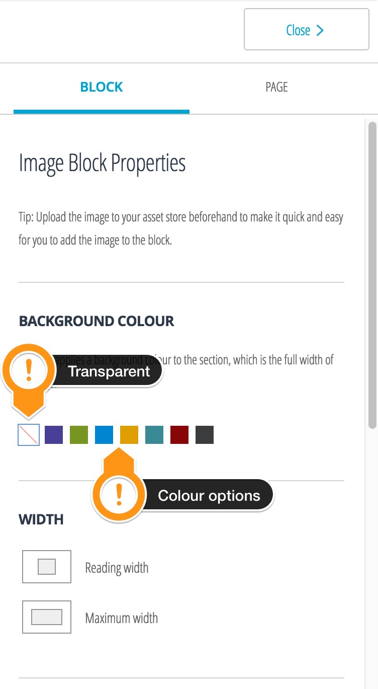 colour_options_-2.jpeg