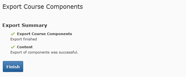 export_course_components.png