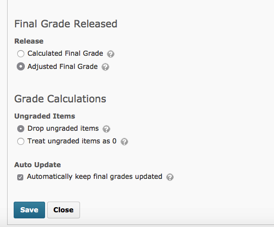 finalgradereleased.png