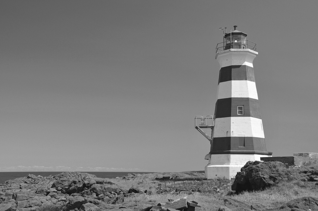 lighthouse_-_1_desaturated_.jpeg