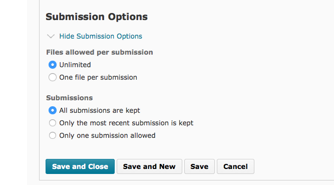 submission_options.png